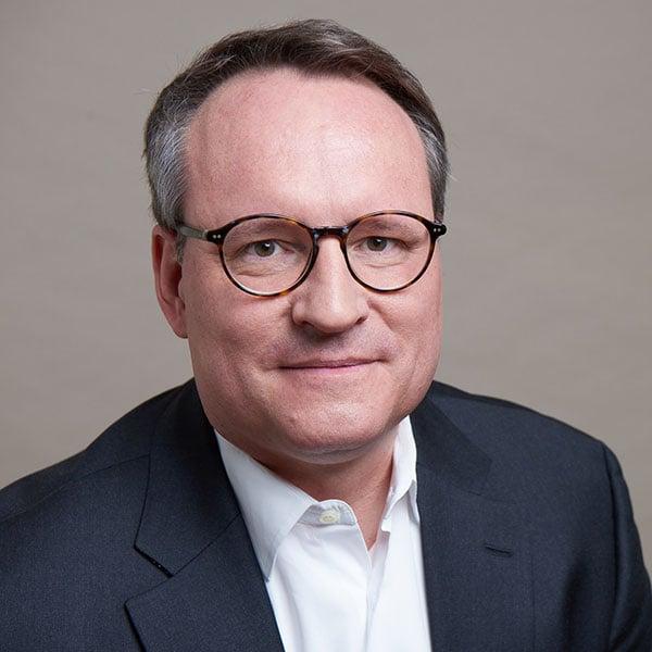 Christoph Kammel