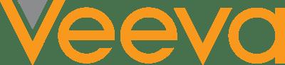 Veeva_logo