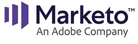 marketo-an-adobe-company-vector-logo-small-1