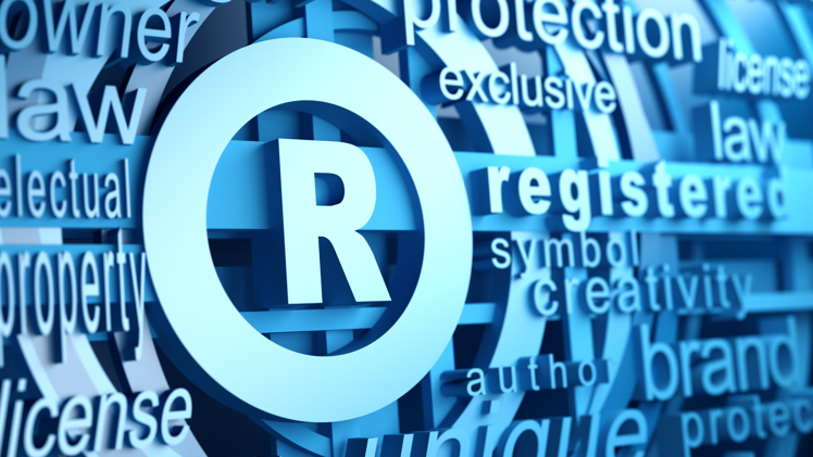 Differentiating Between Trademarks and Copyrights: Which is Which?