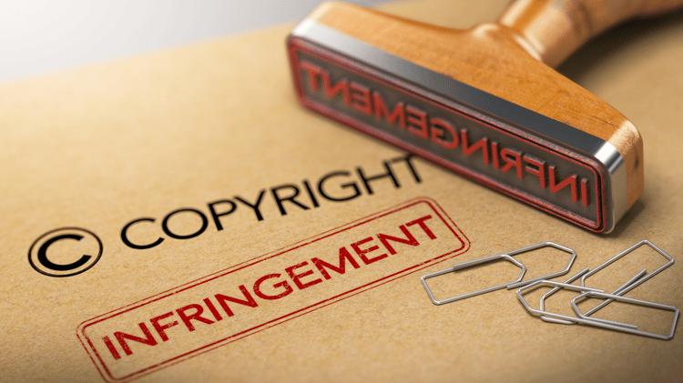 Differentiating Between Trademarks & Copyrights: Enforcement Practices