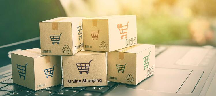 Amazon FBA Stock Limits to Offer Flexibility in Managing Shipments