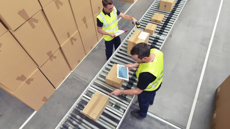 AMZ Updates: Order Handling Capacity Setting in Amazon Seller Central