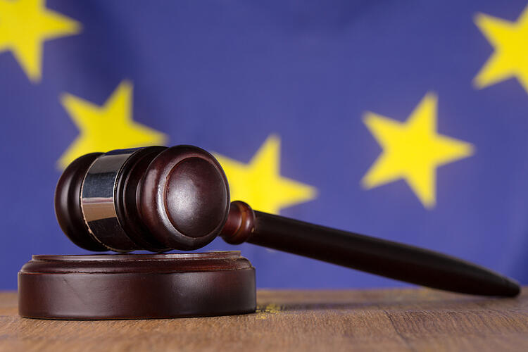 Protecting Your Brand in Europe – Understanding Selective Distribution