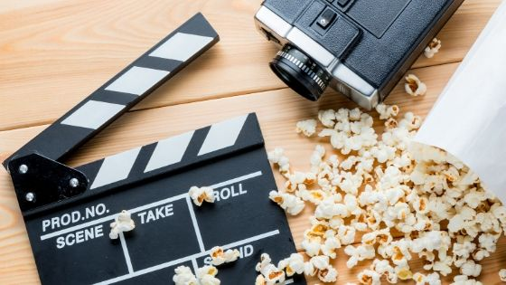 Quality Video Production For An Affordable Price | Visual Domain
