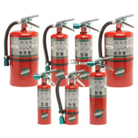 Pitts fire extinguisher massillon ohio