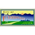 Farmersville, CA is successfully using MyGov government software.