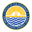 US Virgin Islands is successfully using MyGov government software.