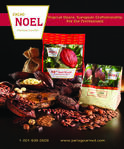 CACAO_NOEL_BROCHURE_Cover