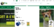 Six things you can do today to optimise your e-commerce site search