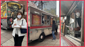 [Press Release] FanFood Brings Rotational Food Truck Service to Chicago Residences