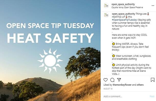 tip tuesday 2