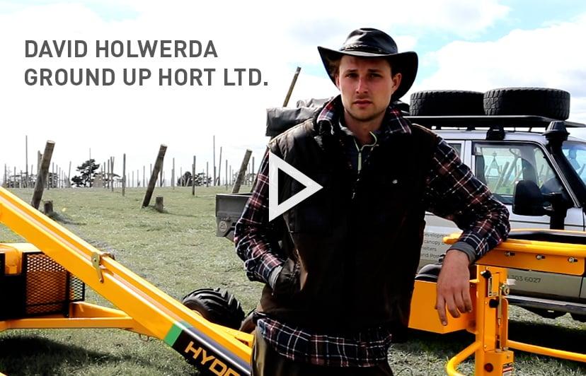 Blog_Video_DAVID_HOLWERDA
