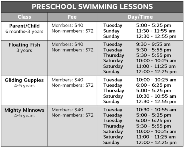 10Swimming2-Preschool-2