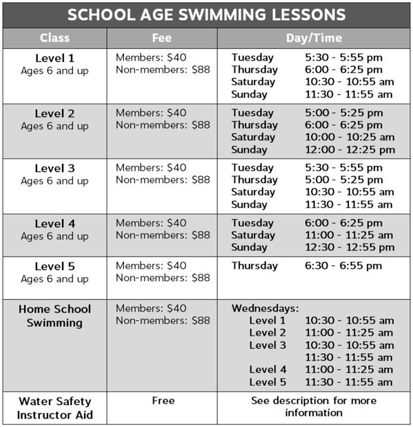 10Swimming3-School Age-1