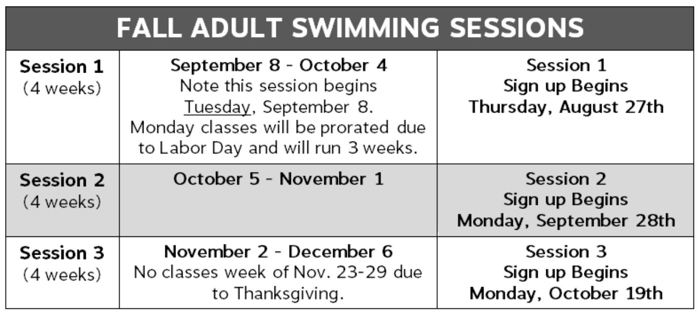 10Swimming4-Fall Adult Sessions-1