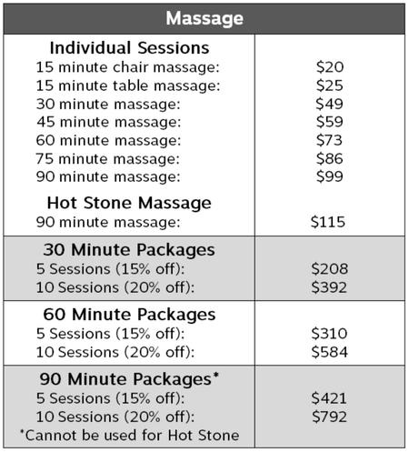 7Massage1-Massage-2