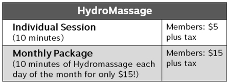7Massage2-HydroMassage