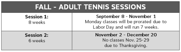 8Tennis2-Fall Adult Sessions-1