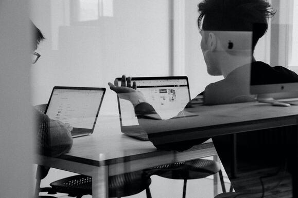Branding Checklist for B2B Businesses
