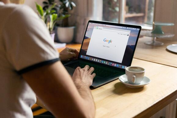 Google Text Ads Will Eventually Be A Thing of The Past