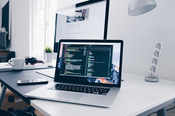 Why Being a Designer and Knowing How to Code is Important