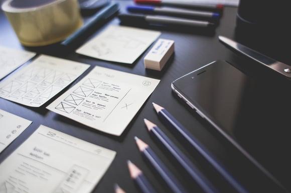 Building a Facilitation Framework to Align and Prioritize Business Goals