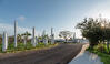 Why investing in Blanca if you are looking for a gated community in Merida