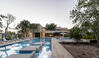 Endemico and Compostela, two success stories in Yucatan by SIMCA Real Estate