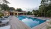 Conoce Compostela: uno de los más exclusivos desarrollos residenciales en Mérida