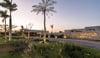 Beneficios de invertir en lotes residenciales en Mérida