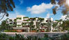 Costa Caribe by Singular Hotels: An Investment You Shouldn't Miss Out On