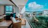 Las otras razones por las que debes invertir en departamentos cerca de la playa