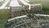 El éxito de Endémico Parque Industrial en el 2020 continúa en 2021