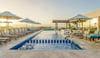 Ipana: A New Way of Living Playa