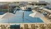 Invierte en Ipana y en la nueva zona más exclusiva de Playa