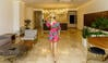 Ipana, a new life to rediscover Playa del Carmen