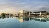 Marila, enjoy ultimate luxury 30 steps from the sea