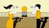 ¡Oportunidad a la vista! Invierte en Mirador con SIMCA Desarrollos