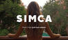 Discover SIMCA Real Estate and invest in more than real estate