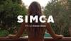 Conoce SIMCA Desarrollos e invierte en algo más que bienes raíces