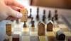 3 barreras de inversión inmobiliaria y cómo derribarlas