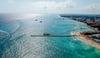 Inversiones en Playa del Carmen: el corazón de un creciente mercado