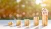 Plusvalía inmobiliaria, elemento constante en la inversión