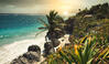 Discover the success behind an investment in Tulum