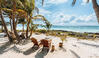 Investing near the beach in Playa del Carmen, a safe investment