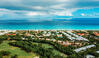 Playa del Carmen, the place for successful investments