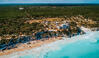 Tulum, a new jewel for high-return investments in the Caribbean