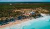 Tulum, la nueva joya para inversiones de alto rendimiento en el Caribe