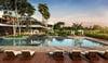 Invierte en Provincia Residencial: Un espacio ideal para disfrutar del golf